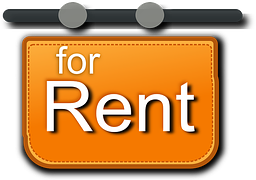 for-rent-148891__180