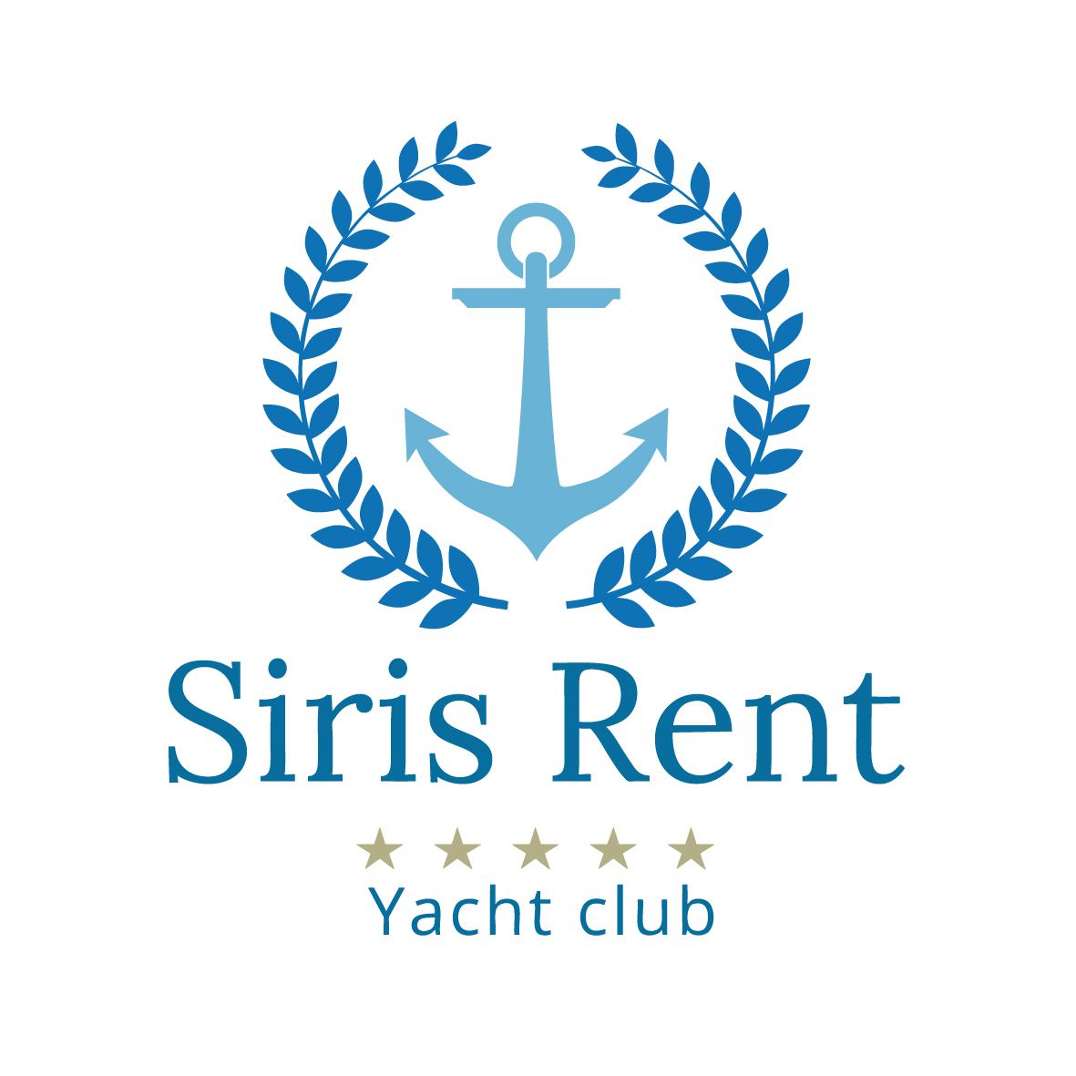 Siris Rent Policoro