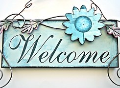 painted-door-sign-941904__180